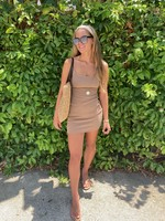 audrey royce dress