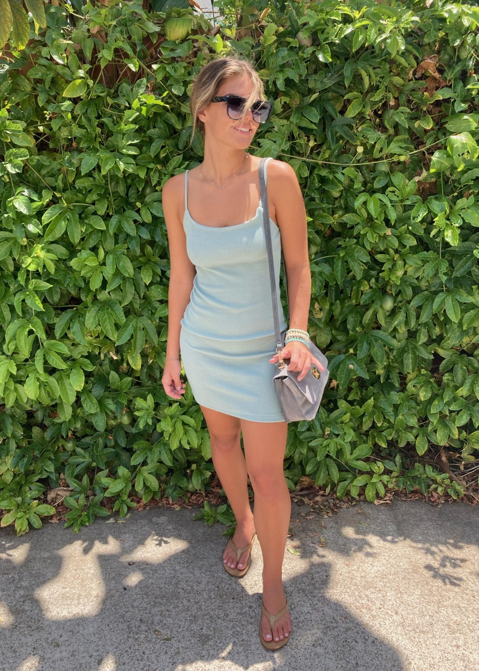audrey audrey royce dress
