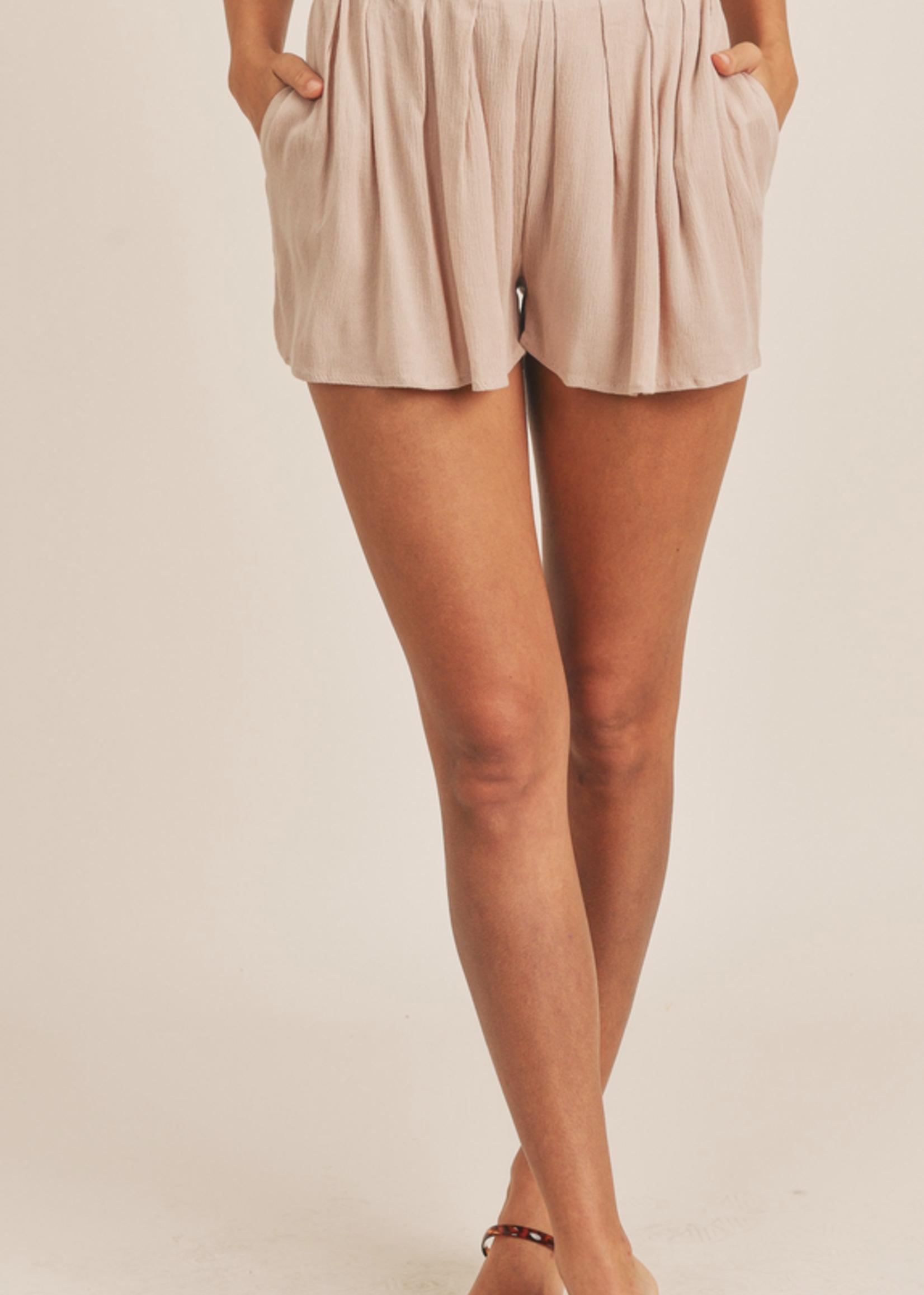 mable morgan shorts