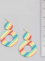 1166 earrings