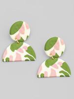 1169 earrings