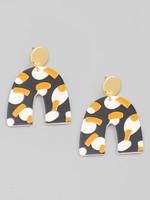 678 earrings