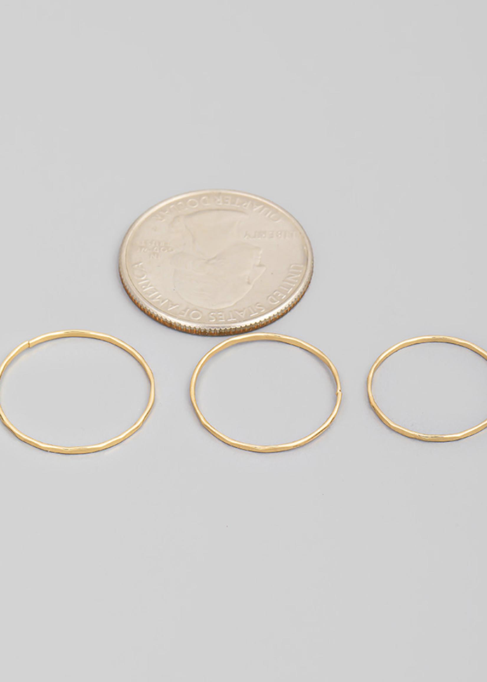1056 rings