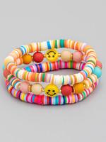 5832 bracelet multi
