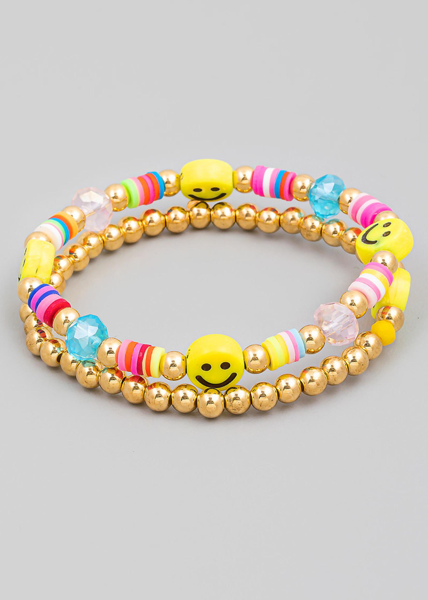 5817 bracelet multi