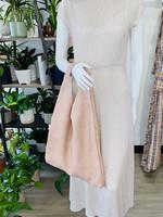 audrey darlene dress