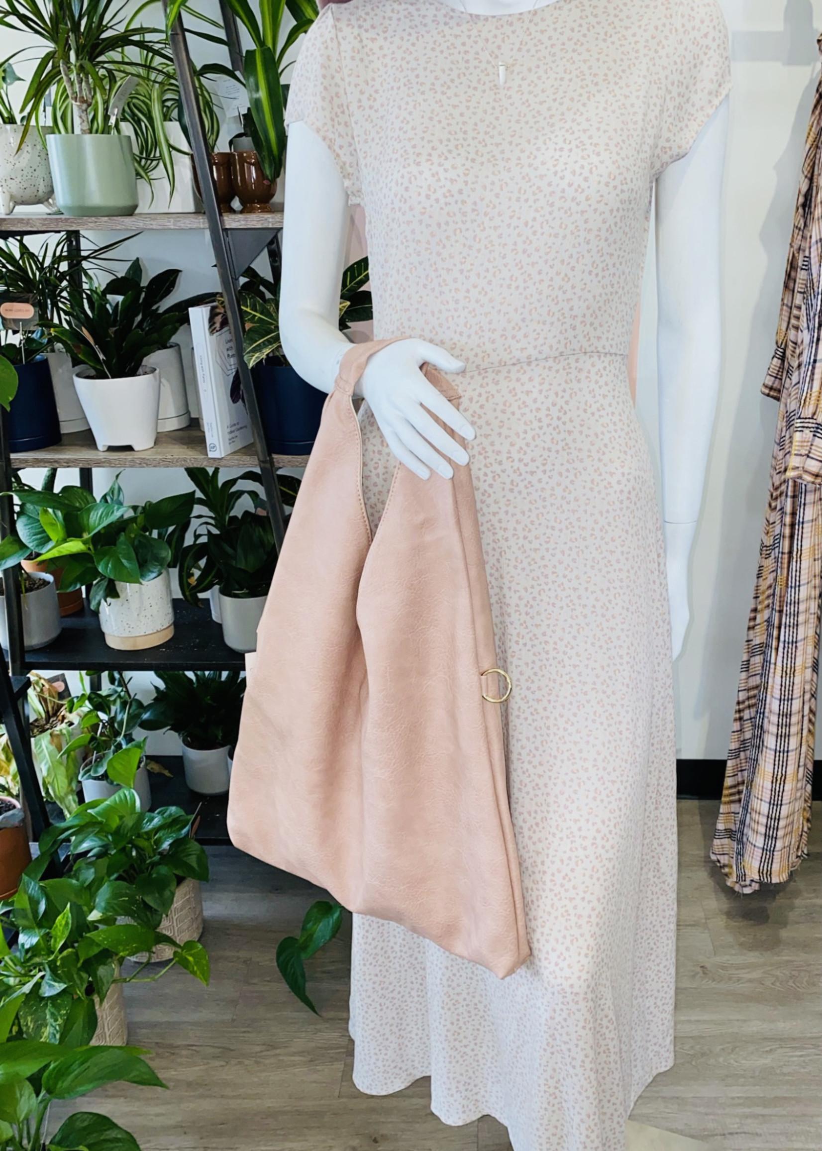 audrey audrey darlene dress