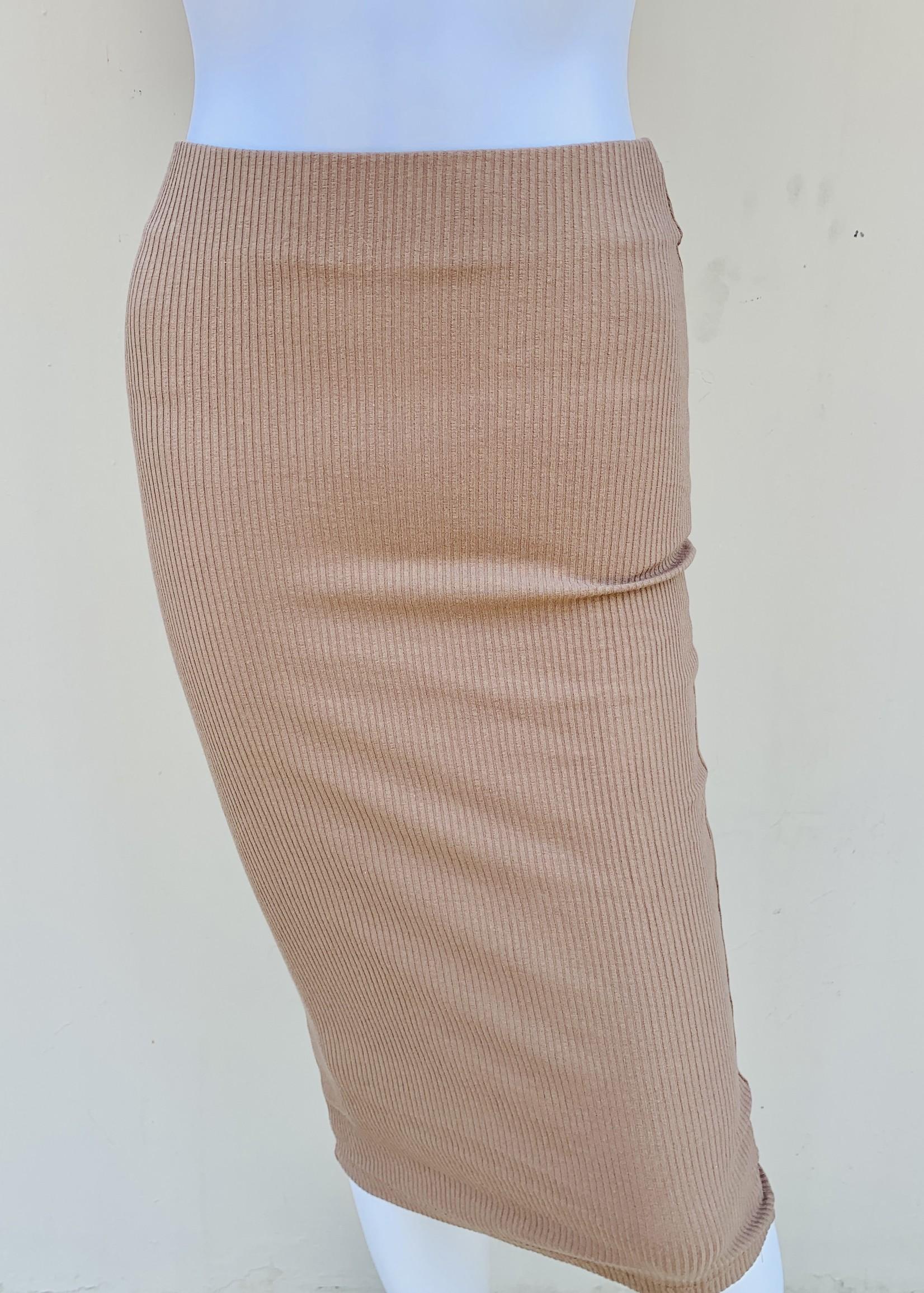 audrey audrey marla skirt