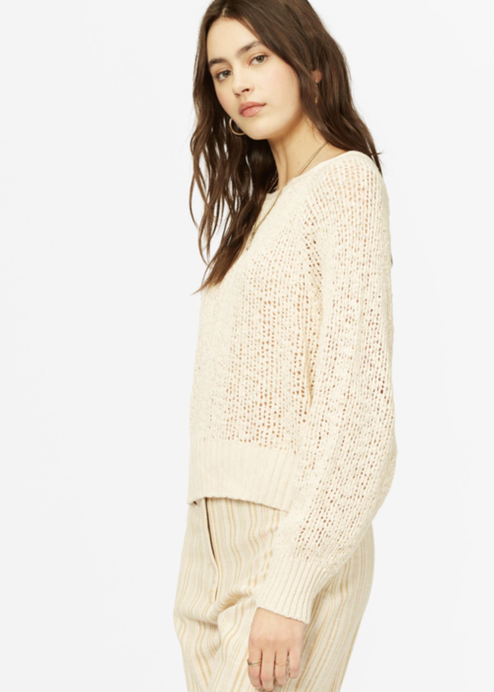 billabong billabong sundown sweater