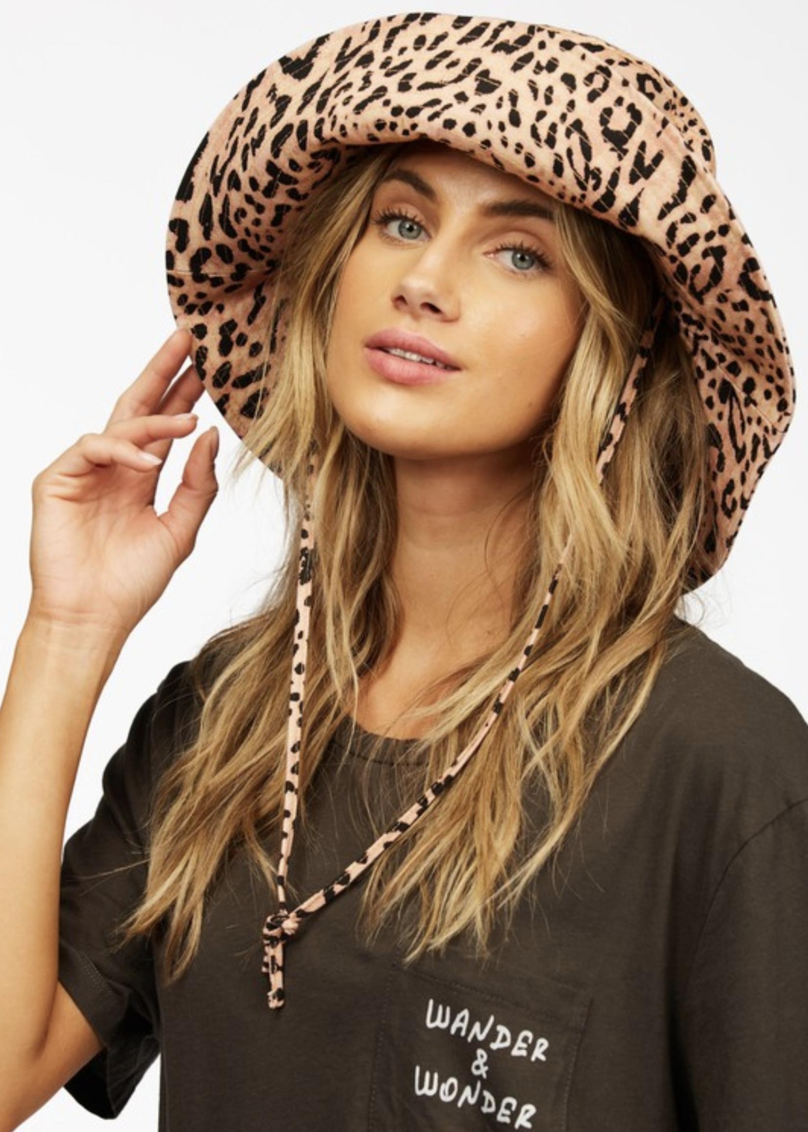 billabong billabong direct sun hat