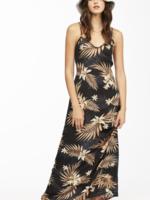 billabong shallow seas dress