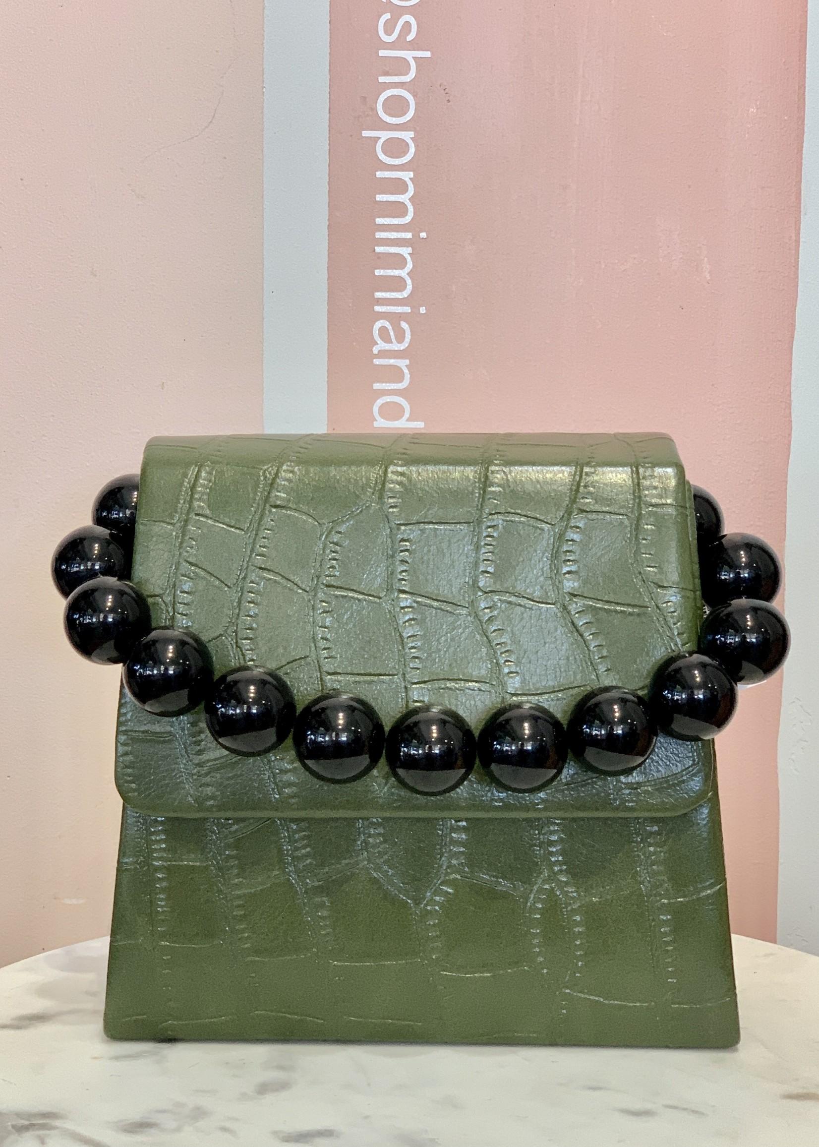 courtney bag