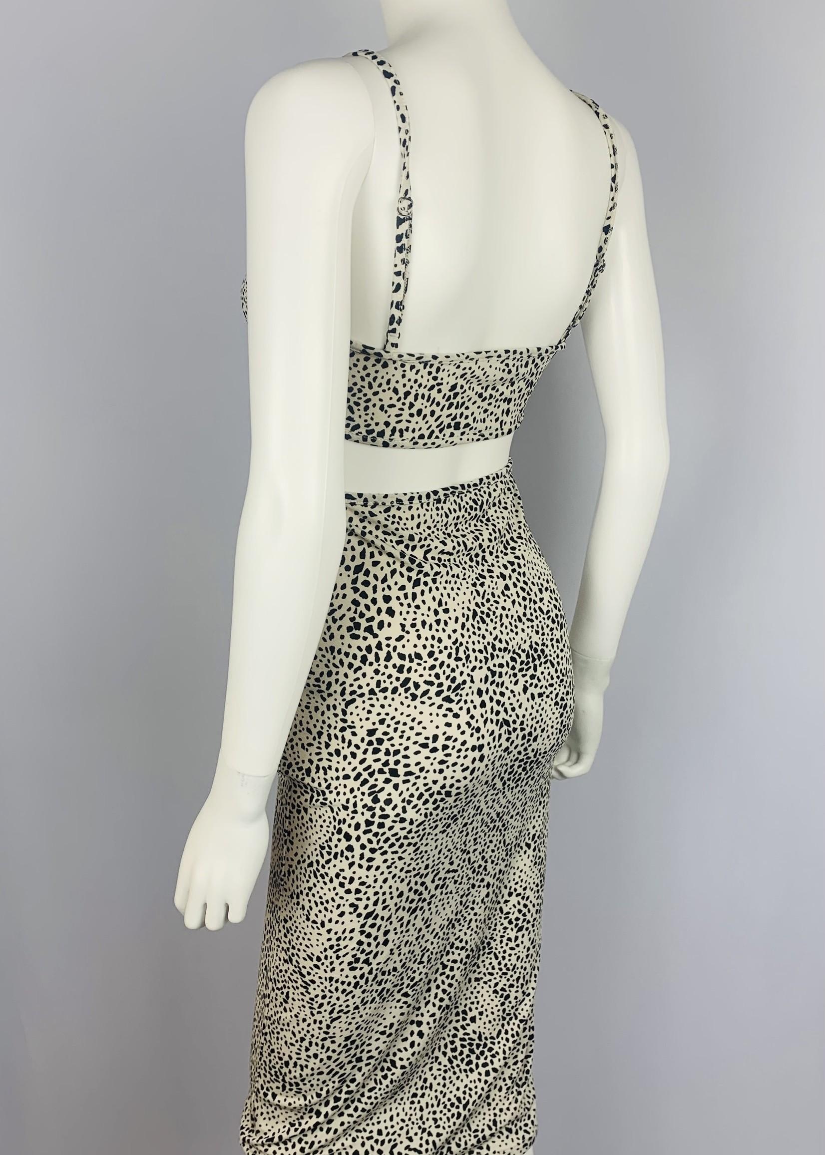 audrey audrey elliot dress