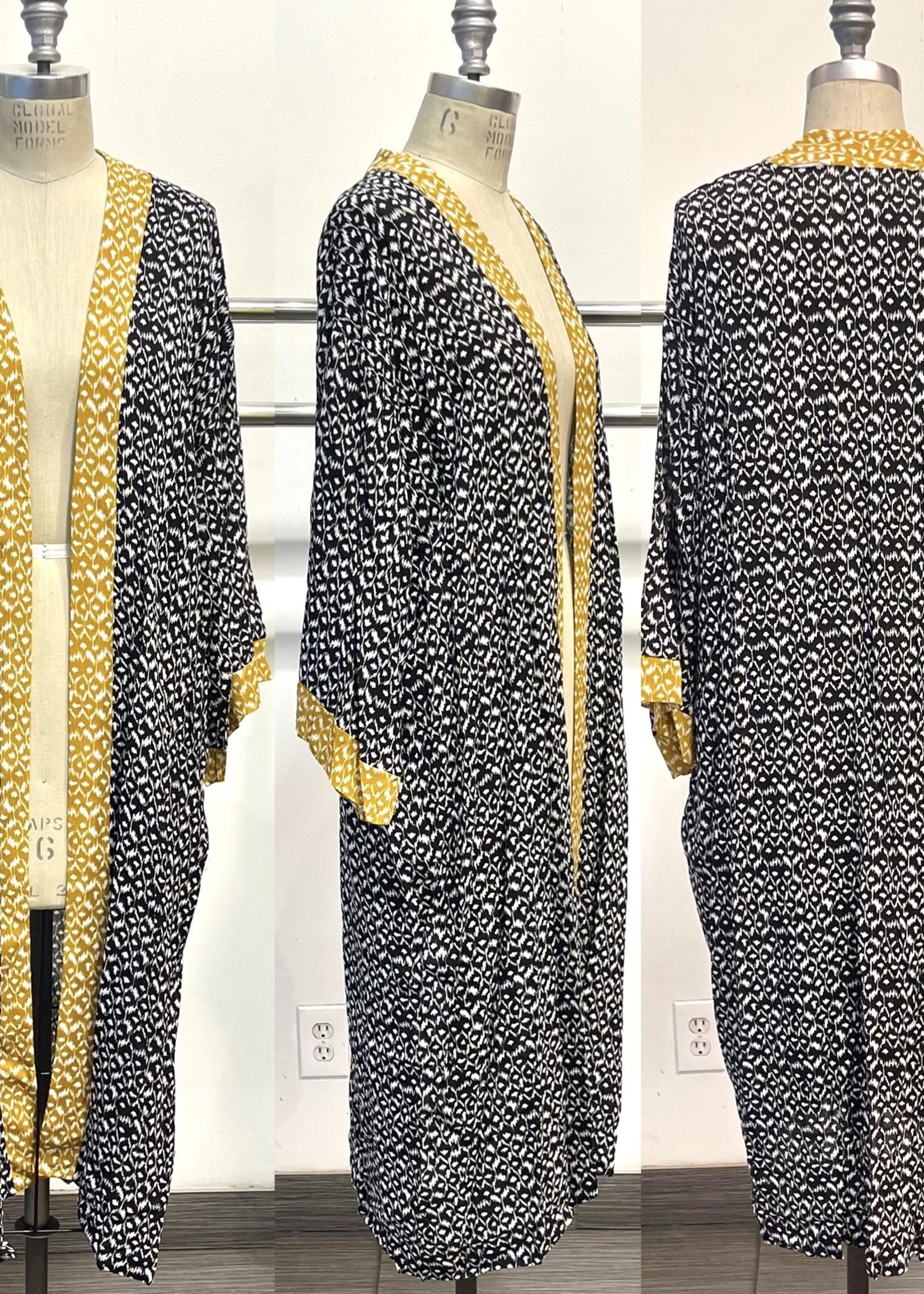 audrey audrey steely kimono