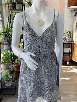 audrey cooper dress