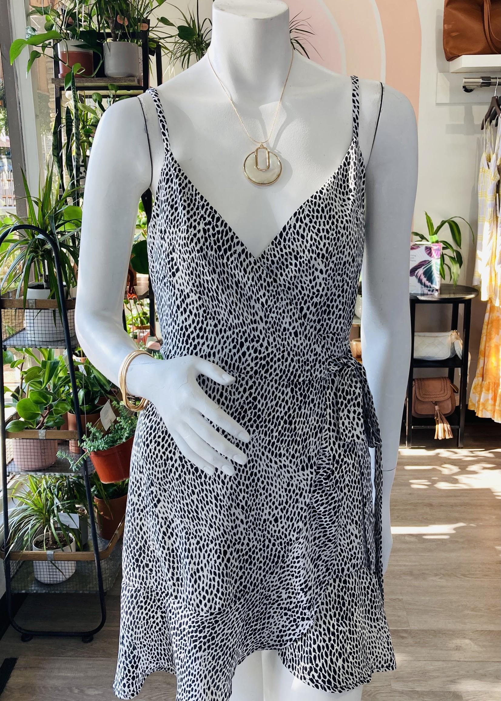audrey audrey cooper dress