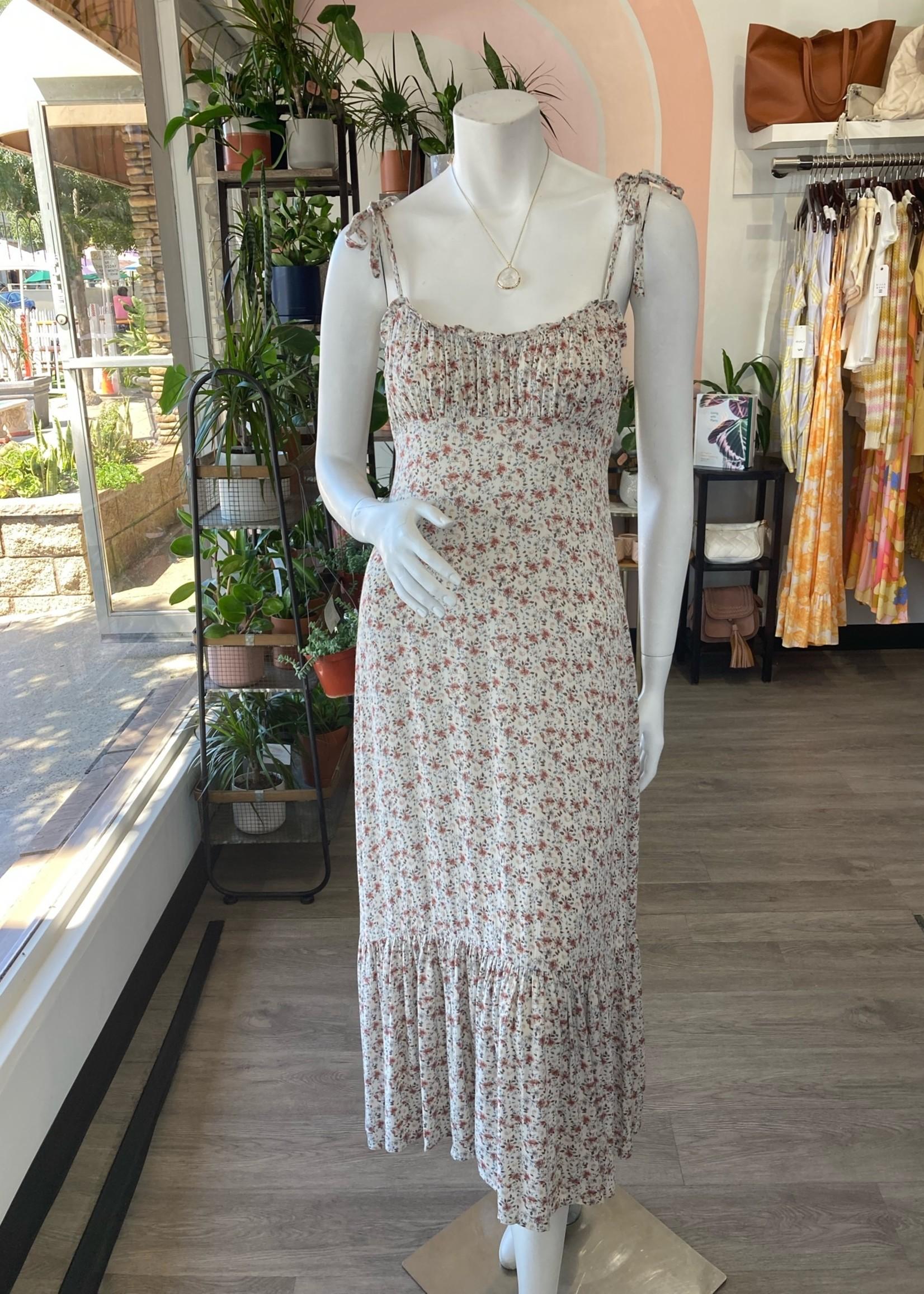audrey audrey page dress