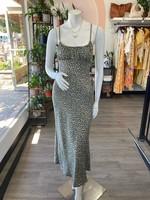 audrey tinsley dress