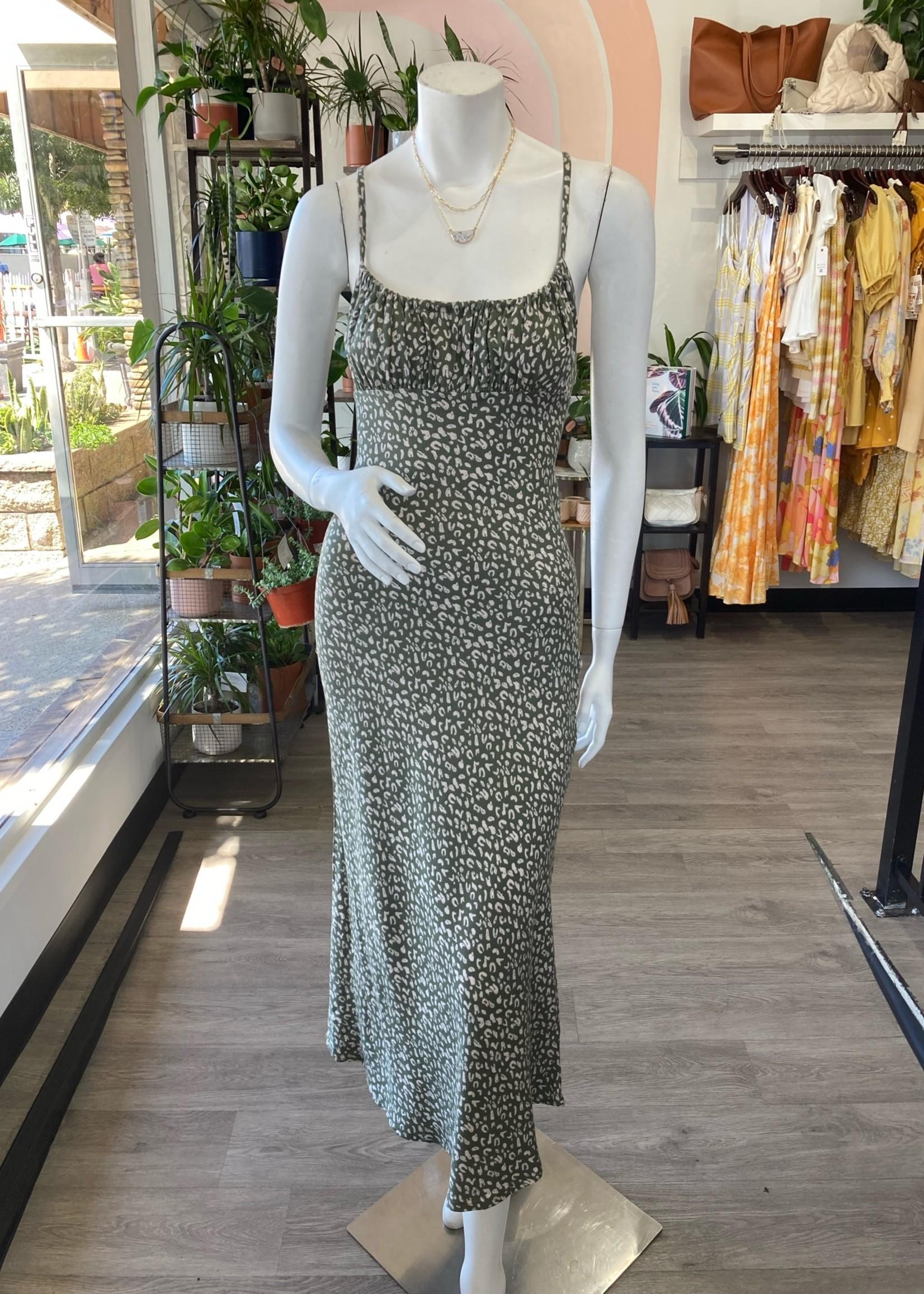 audrey audrey tinsley dress