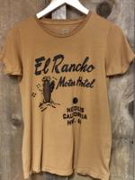 bandit brand el rancho tee