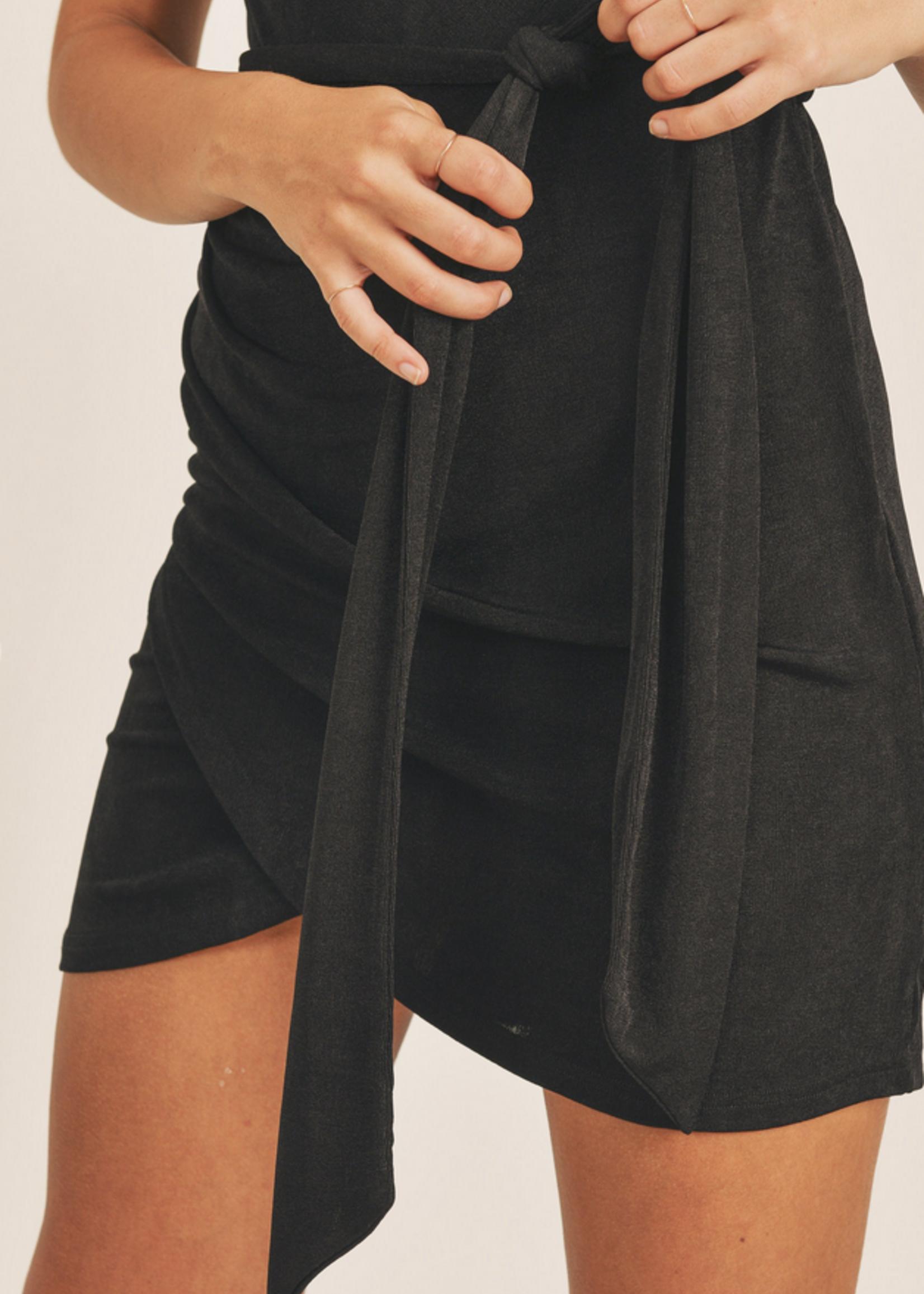 mable mable meredith dress