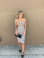 audrey elliot dress