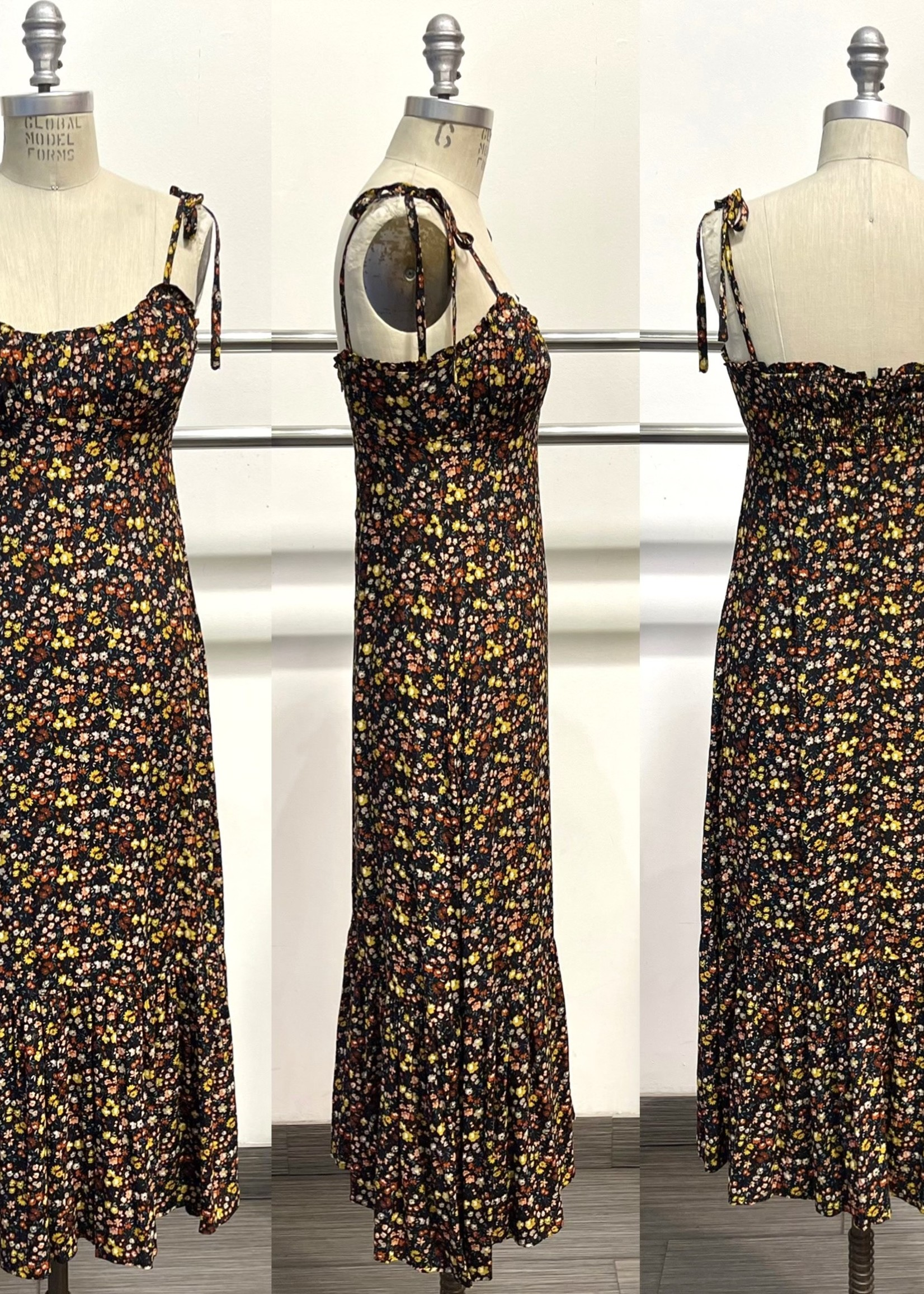audrey audrey grant dress
