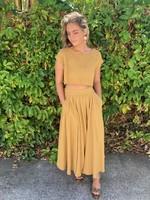 mable quinn skirt