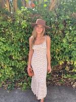 audrey page dress