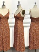 audrey sweetie dress
