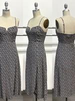 audrey drew dress