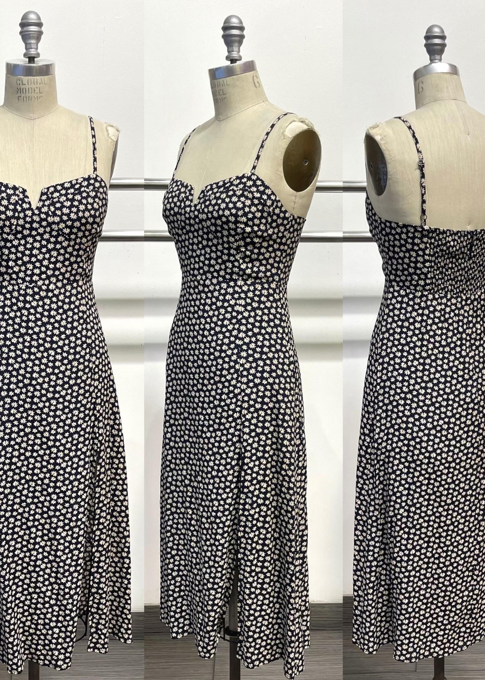 audrey audrey drew dress