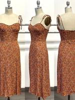 audrey kayla dress