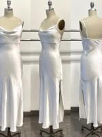 audrey ava dress