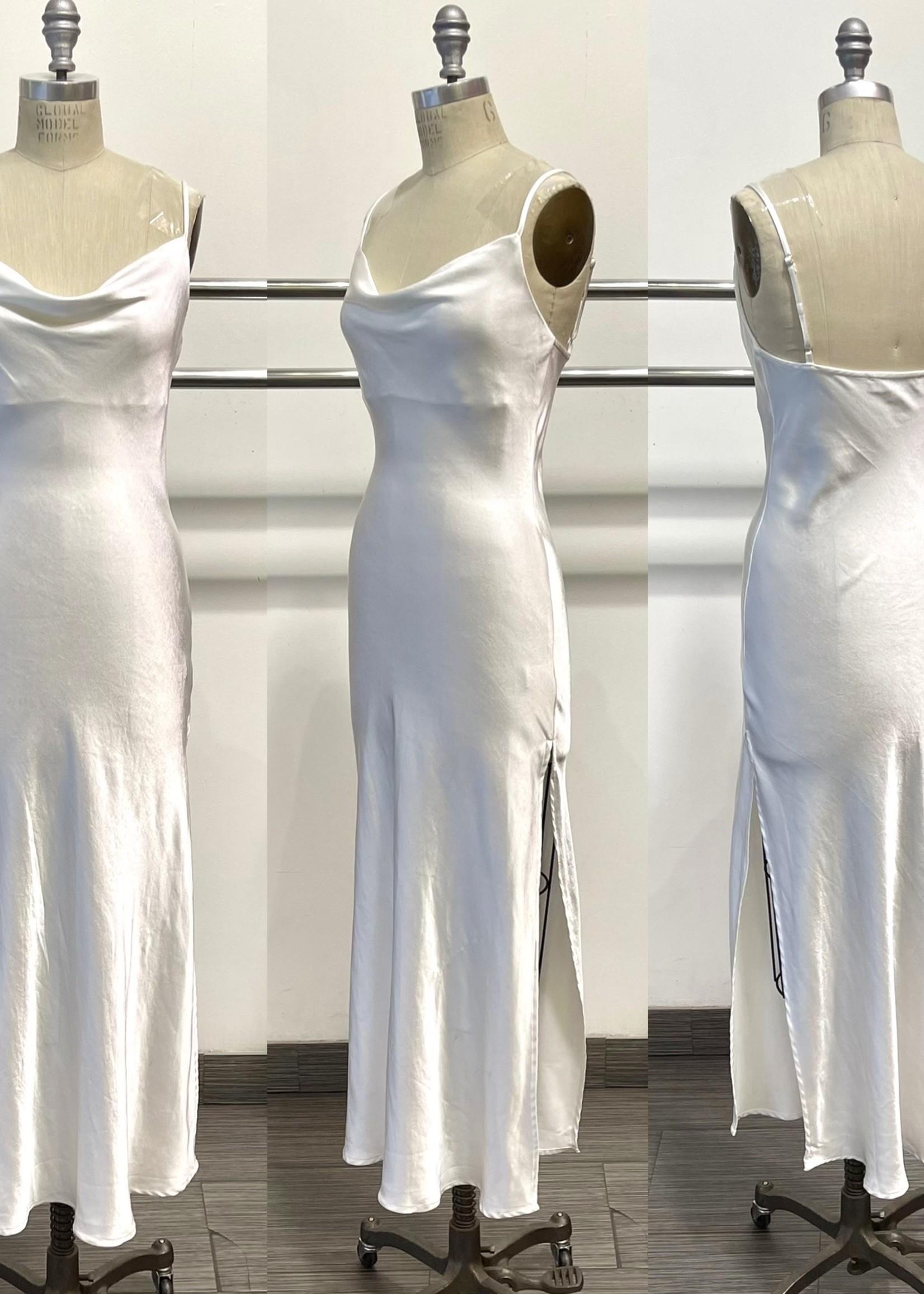 audrey audrey ava dress