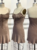 audrey mystic dress