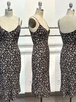 audrey regan dress