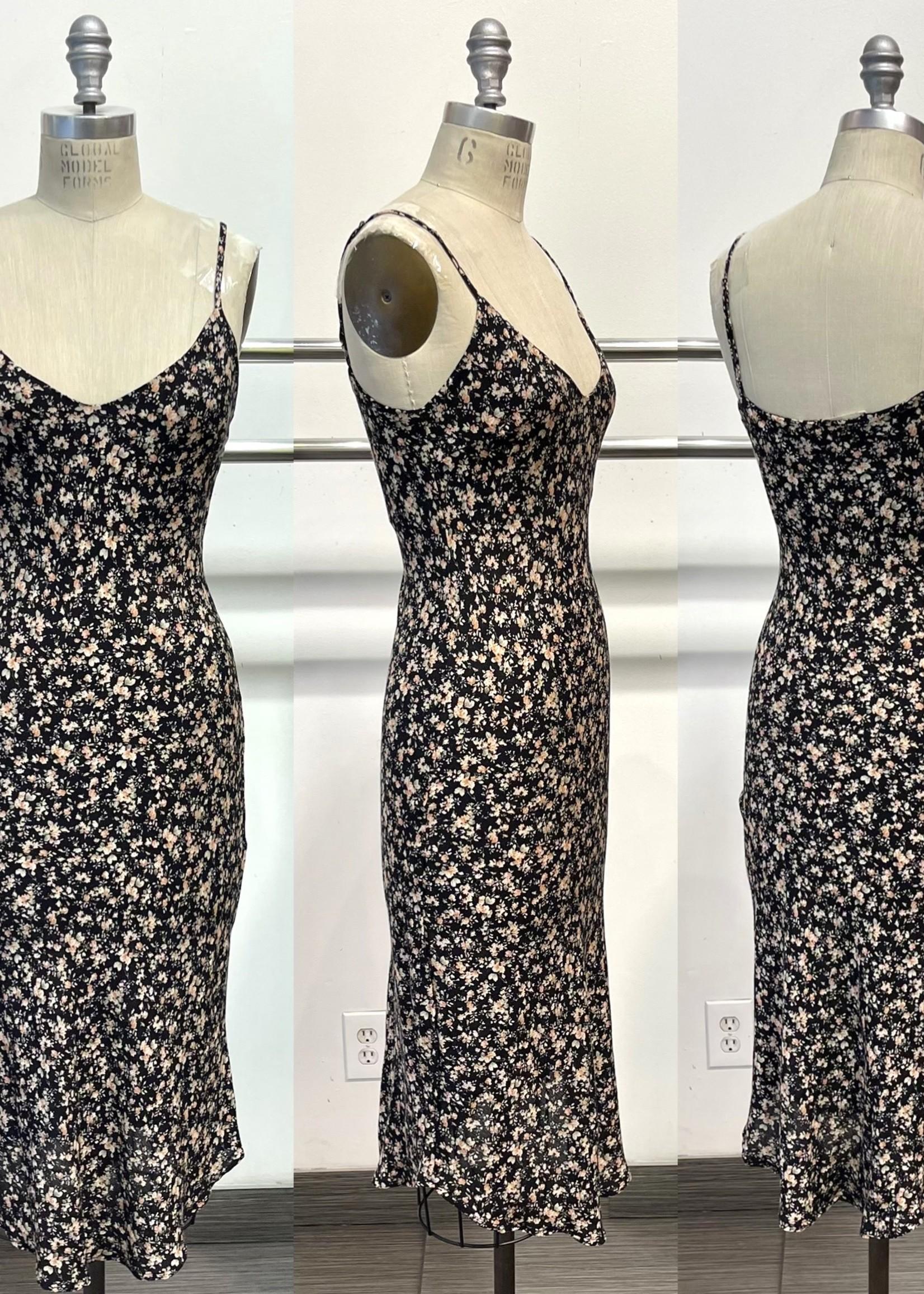 audrey audrey regan dress