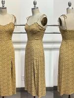 audrey sally dress