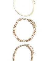 6859 bracelet