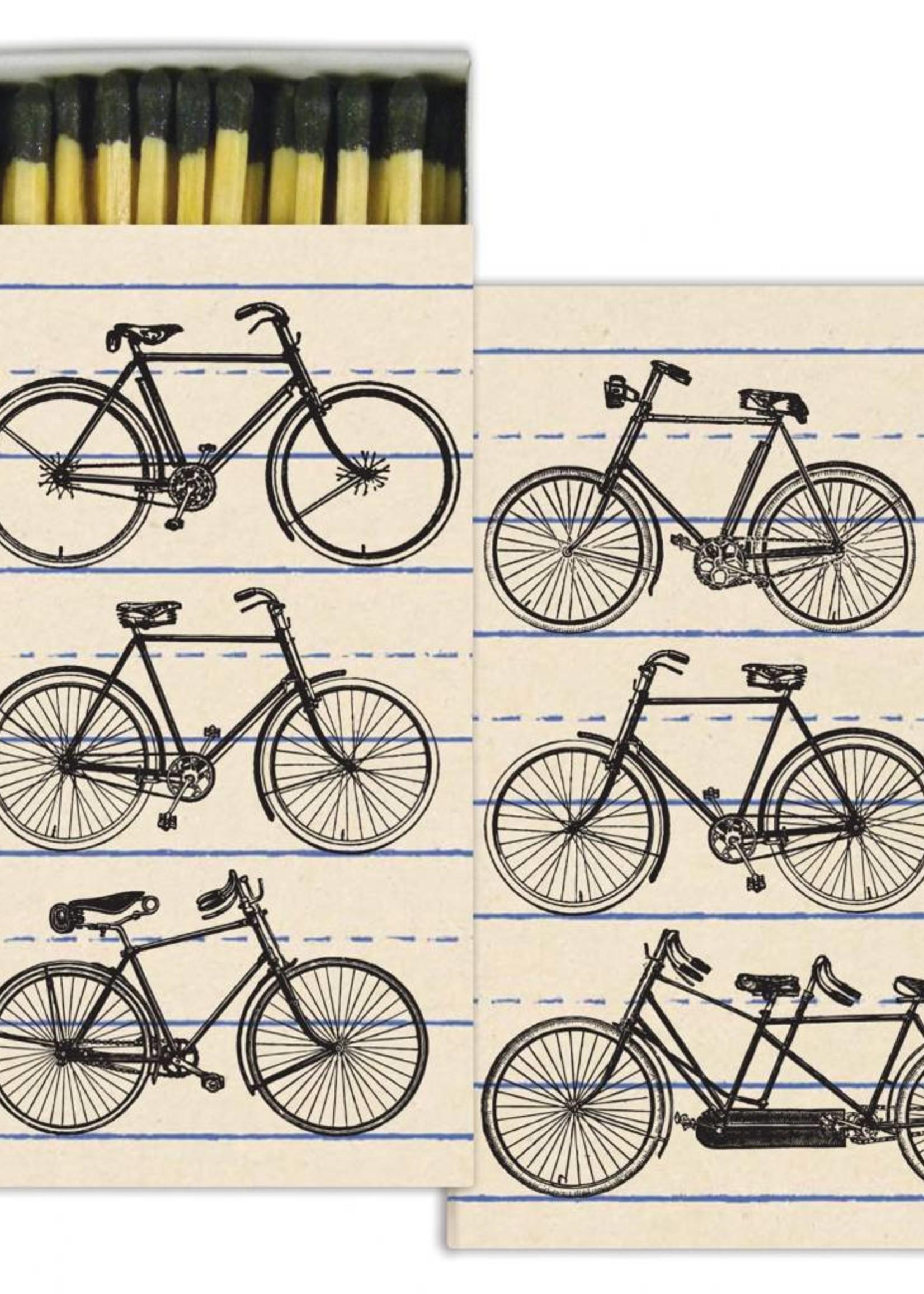 homart homart bicycles matches