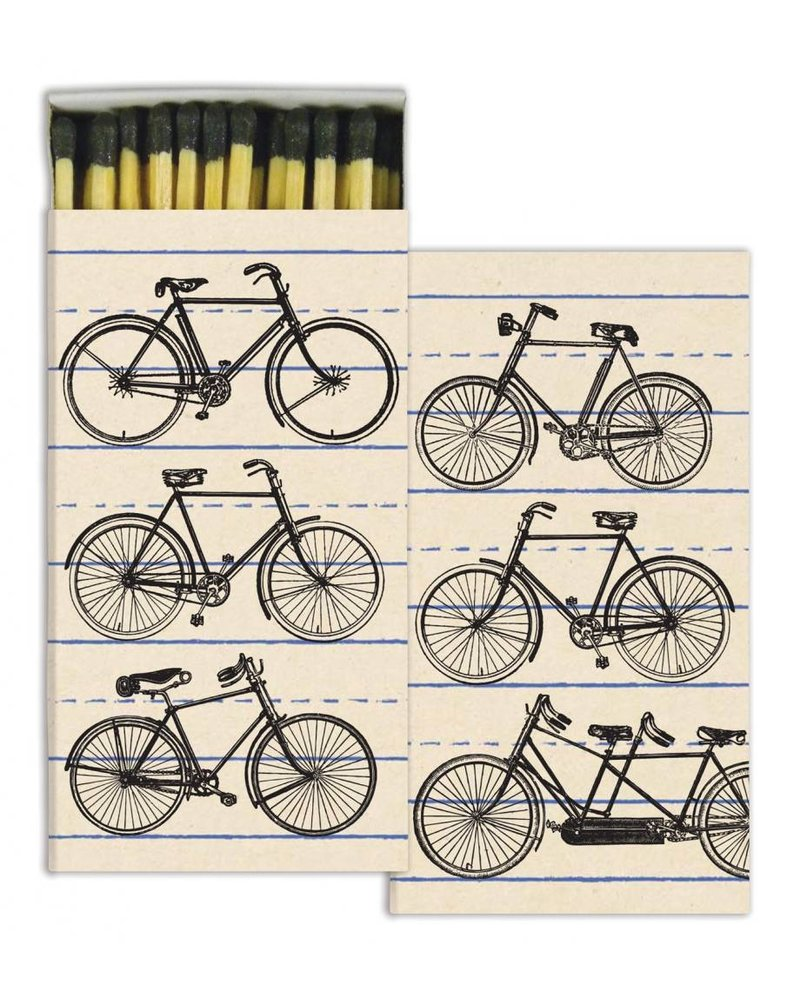 homart homart bicycles matches