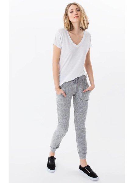 z supply marled jogger