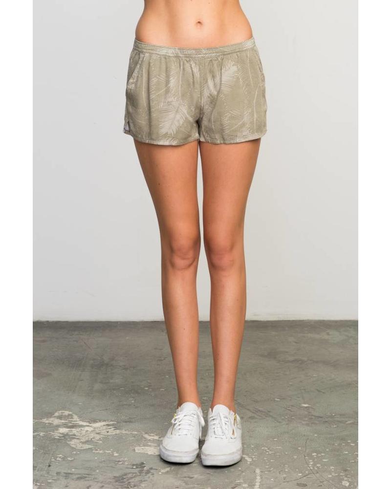 rvca rvca journey shorts