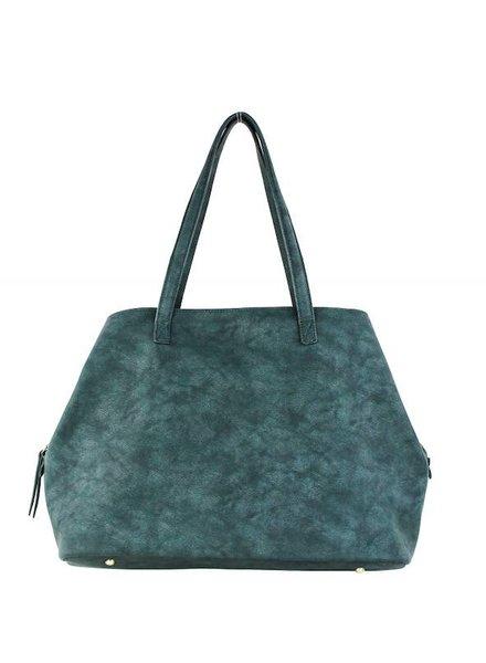 kasey bag