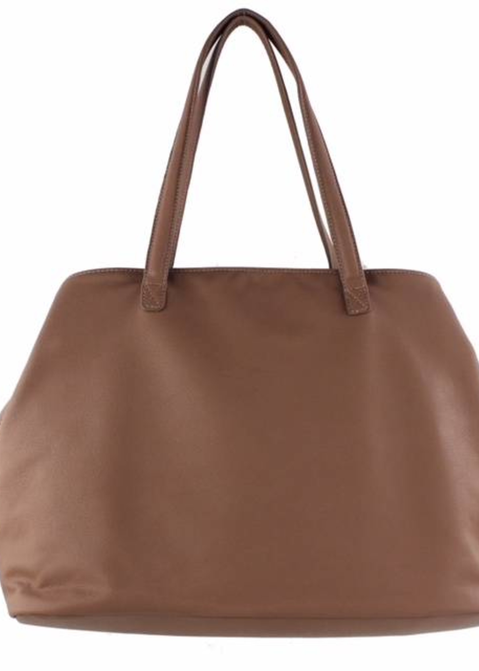 street level kasey bag
