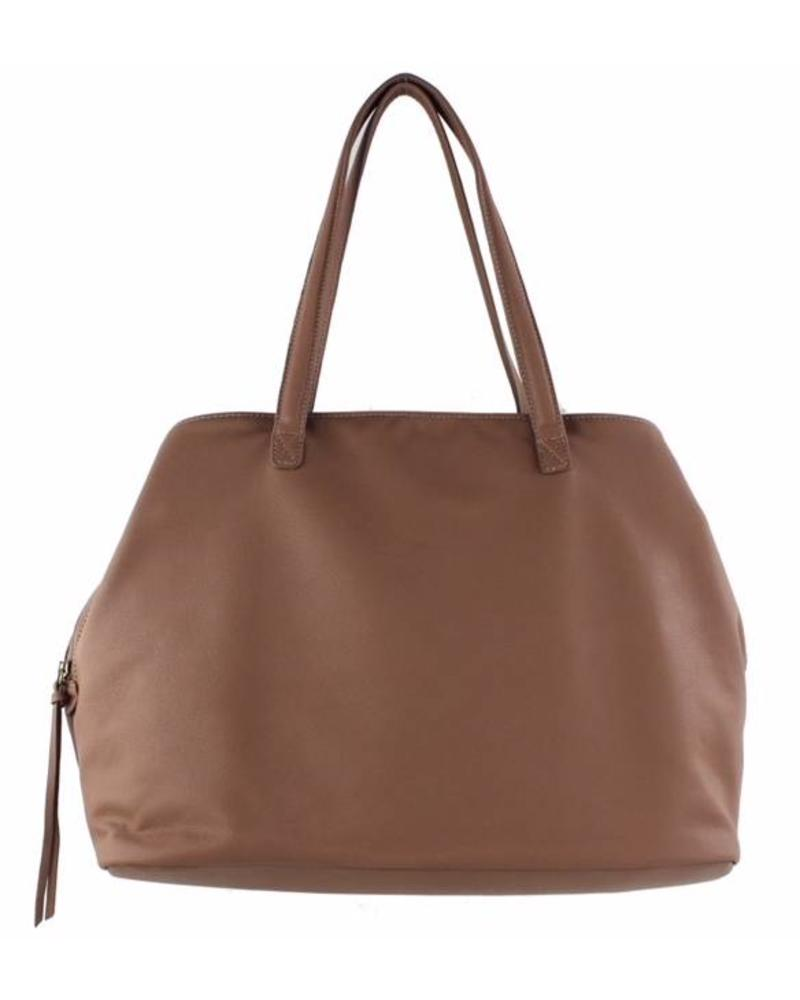 street level kasey bag