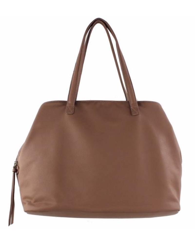 street level street level kasey bag