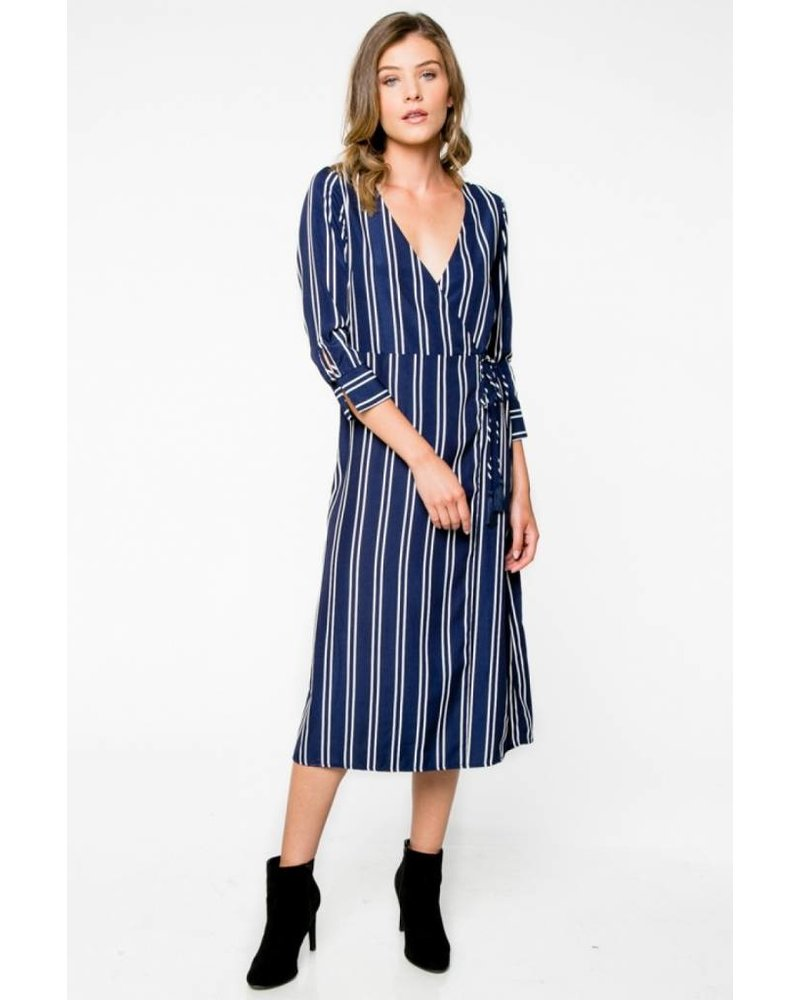 everly everly julie dress