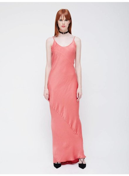 obey naomi dress